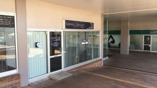 10/100 Goondoon Street Gladstone Central QLD 4680