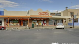 261-265 Commercial Road Yarram VIC 3971