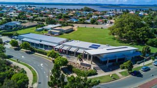 1A/100-102 Donald Road Redland Bay QLD 4165