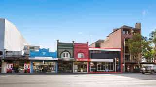 398-400 Military Road Cremorne NSW 2090
