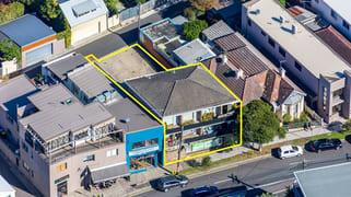 187 - 189 Old South Head Road Bondi Junction NSW 2022