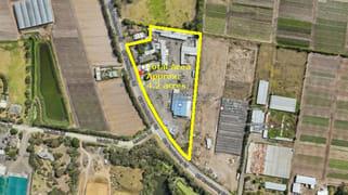 212-218 Old Dandenong Road, Heatherton VIC 3202