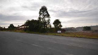 Lot 30 Trade Circuit Wauchope NSW 2446