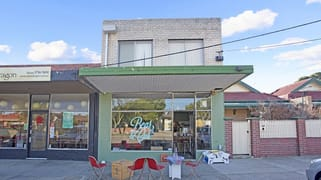37 Armstrongs Road Seaford VIC 3198