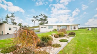 71 Brookers Road Darnum VIC 3822