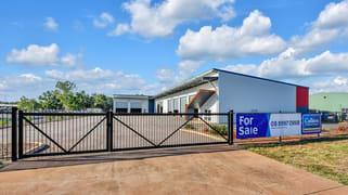 7 Toupein Road Yarrawonga NT 0830