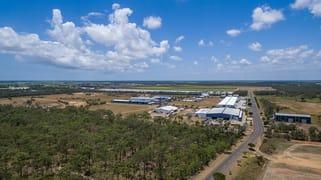 Kay McDuff Drive Bundaberg Central QLD 4670