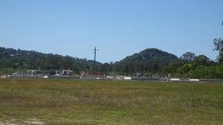 Paulger Flat Road Yandina QLD 4561