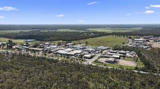 Industrial Avenue Maryborough QLD 4650