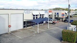 2/27 Magura Street Enoggera QLD 4051