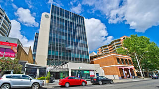 Lot 14, 35 Spring Street Bondi Junction NSW 2022