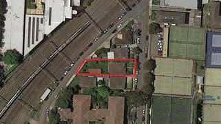 5 Lyons Street Strathfield NSW 2135