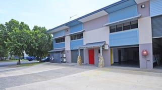 2/5 Caryota Court Coconut Grove NT 0810