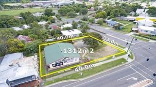62 Downs Street North Ipswich QLD 4305