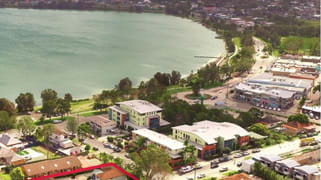 Commercial Offices/14 Howard Street Warners Bay NSW 2282