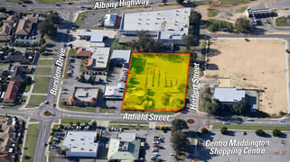 40-44 Attfield Street Maddington WA 6109