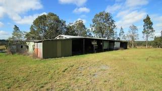 Lot 11 Bessie Street South Grafton NSW 2460