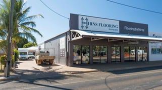 24 Marian Street Mount Isa QLD 4825