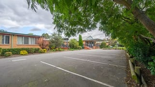 59 Tindale Street Muswellbrook NSW 2333
