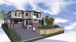 36 Manning Street Kingswood NSW 2747
