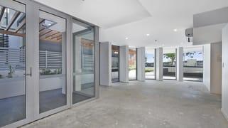 1057 Wynnum Road Cannon Hill QLD 4170