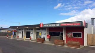 938 Ingham Road Bohle QLD 4818