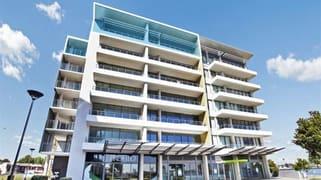 Suites 601 & 602, 19 Honeysuckle Drive Newcastle NSW 2300