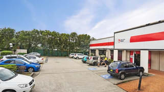 Lot 2, Building D, 274 Macquarie Road Warners Bay NSW 2282