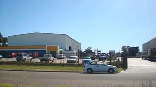 34-36 Enterprise Crescent Muswellbrook NSW 2333