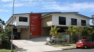 5/61-63 Primary School Court Maroochydore QLD 4558