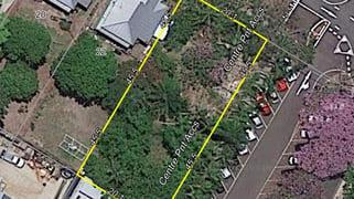 24 Carroll Street Nambour QLD 4560