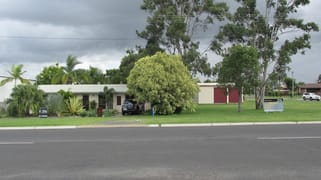 49 and 51 Old Maryborough Road Pialba QLD 4655