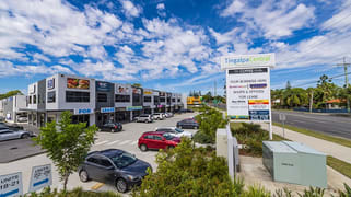 24/1631 Wynnum Road Tingalpa QLD 4173