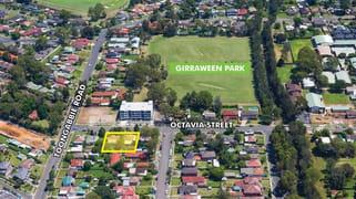 5-7A Octavia Street Toongabbie NSW 2146