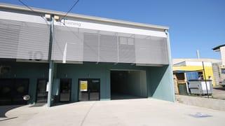 12 Thorne Street Wynnum QLD 4178
