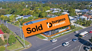 402 Moggill Road Indooroopilly QLD 4068