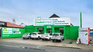 676 South Road Glandore SA 5037