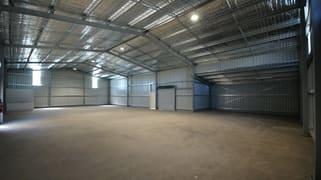 4/5-7 Begg Drive Jindera NSW 2642