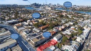 714-716 Darling Street Rozelle NSW 2039