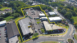 1 Windsor Road Nambour QLD 4560