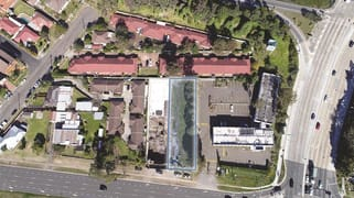 375 Great Western Highway Wentworthville NSW 2145