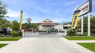 35-37 Railway Street Mudgeeraba QLD 4213