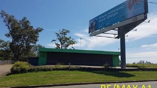 Oxley QLD 4075
