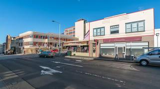 1 and 2 126-128 Murray Street Hobart TAS 7000