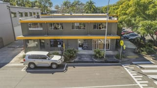 29 Mathew Street Nambour QLD 4560