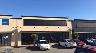 2/10 Pensacola Terrace Clarkson WA 6030