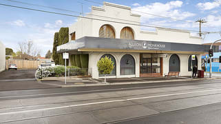 922-926 Glen Huntly Road Caulfield South VIC 3162