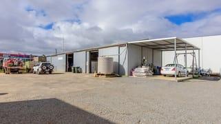2 Walton Close Geraldton WA 6530