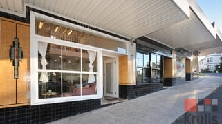 43 Gould Street North Bondi NSW 2026
