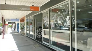 50 - 52 Church Street Gloucester NSW 2422